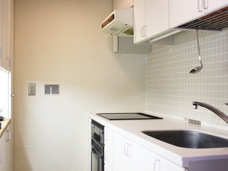 room_kitchen-thumb-320xauto-10.jpg